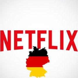 """""""Dark"""": Das ist die erste deutsche Netflix Original-Serie"""