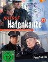 Notruf Hafenkante 12, Folge 144-156 Poster