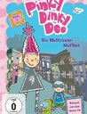 Pinky Dinky Doo, Teil 01 Poster