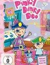 Pinky Dinky Doo, Teil 02 Poster