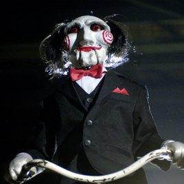 """""""Saw 8 Legacy"""": Der Kinostart der Splatter-Fortsetzung steht endlich fest!"""