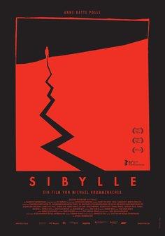 Sibylle Poster