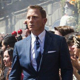 Daniel Craig: Sind seine Tage als James Bond endgültig vorbei?