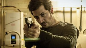 """Hör auf deine Angst - Interview mit """"Tatort""""-Kommissar Fahri Yardim"""