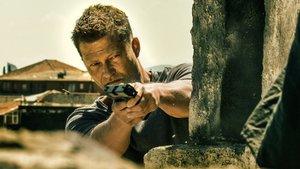 """Til Schweiger: Action-Tatort """"Tschiller: Off Duty"""" floppt im Kino"""