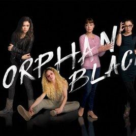 Orphan Black Staffel 4: Wann startet die neue Season in Deutschland?