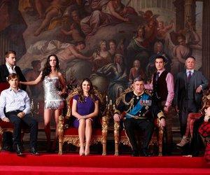 """Läuft """"The Royals"""" auf Netflix?"""