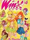 The Winx Club - 2. Staffel, Vol. 04 Poster