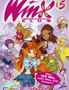 The Winx Club - 2. Staffel, Vol. 05 Poster