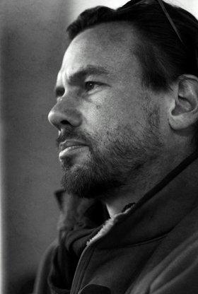 Tobias N. Siebert