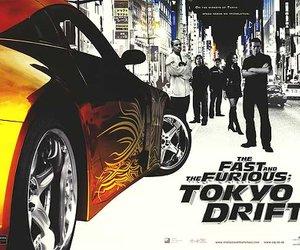 """The Fast and The Furious"": Channing Tatum fiel beim Vorsprechen durch"