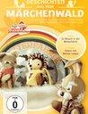 Unser Sandmännchen - Geschichten aus dem Märchenwald: Wetterfabrik Poster