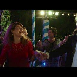 My Big Fat Greek Wedding 2 - Trailer Poster