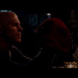 Deadpool - Filmtipp Poster