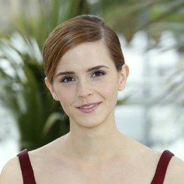 """Emma Watson: 10 Fakten, die ihr über den """"Harry Potter""""-Star wissen müsst"""