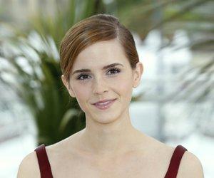 """Emma Watson: Diese 10 Fakten über den """"Die Schöne und das Biest""""-Star wusstet ihr noch nicht!"""