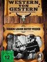 Western von gestern - Zorros Legion reitet wieder Poster