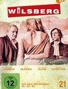 Wilsberg 21 - Das Geld der Anderen / 90-60-90 Poster
