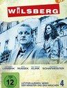 Wilsberg 4 - Letzter Ausweg Mord / Wilsberg - Der Minister und das Mädchen Poster