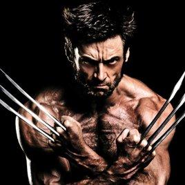 """""""Wolverine 3"""" soll wie """"Deadpool"""" nicht jugendfrei werden"""