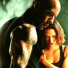 """""""xXx 3"""": Erste Bilder zeigen Rückkehr von Vin Diesel als Xander Cage"""