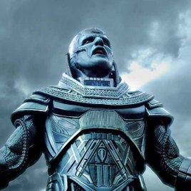 """X-Men: Apocalypse"" - Neuer Superbowl TV-Spot zeigt Jennifer Lawrence in Bedrängnis"