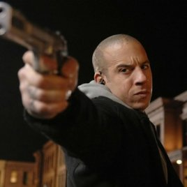 """""""Triple X 3"""": Kinostart für die Rückkehr von Vin Diesel steht fest"""