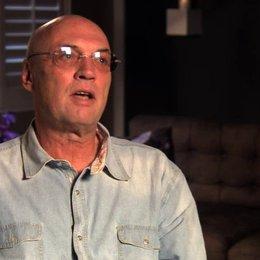 Moritz Borman über Savages als den perfekten Oliver-Stone-Film - OV-Interview Poster
