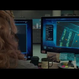 Spy - Susan Cooper Undercover - Trailer