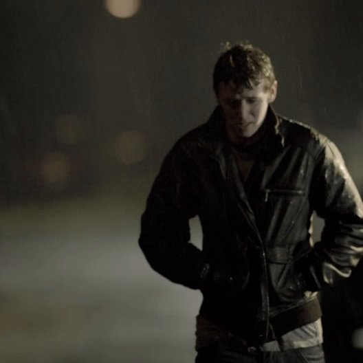 Sherlock - Staffel 01 (BluRay-/DVD-Trailer) Poster