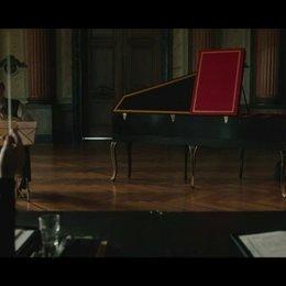 Bach in Brazil - Trailer