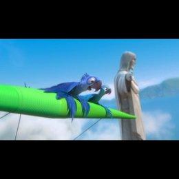 Drachenfliegen - Szene Poster
