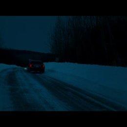 Cold Blood - Kein Ausweg, keine Gnade - Trailer Poster