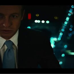 Der große Crash - Margin Call - Trailer Poster