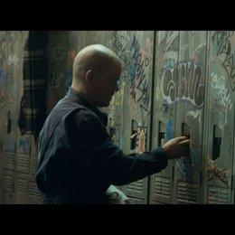 Elysium - Trailer