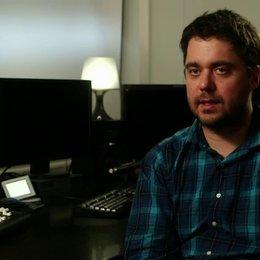 Wnendt über die Zuschauererwartungen - Interview