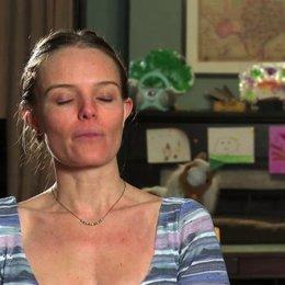 Kate Bosworth - Cassie Bodine Klum - über ihre Rolle - OV-Interview