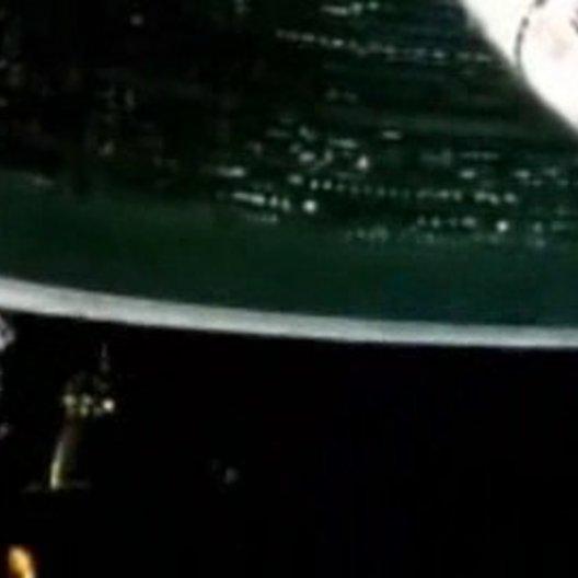 Star Wars: Episode II - Angriff der Klonkrieger - Trailer Poster