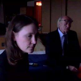 Socialisme - OV-Trailer
