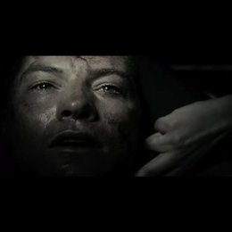 Terminator - Die Erlösung - OV-Trailer Poster