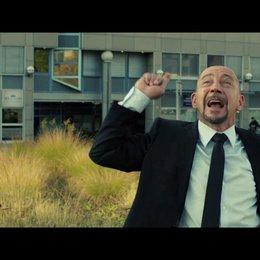Willkommen bei Habib - Trailer