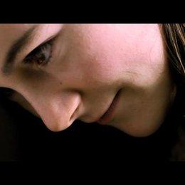 Das Tagebuch der Anne Frank - Trailer