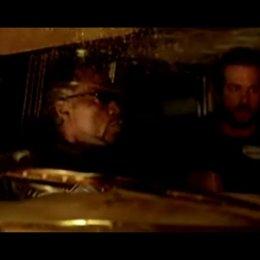 Blade Trinity - Trailer