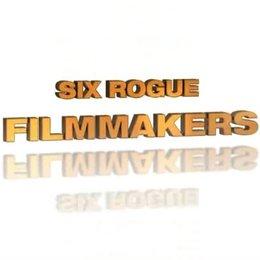 Freakonomics - Trailer