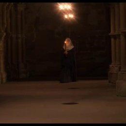 Vision - Aus dem Leben der Hildegard von Bingen (DVD-Trailer)