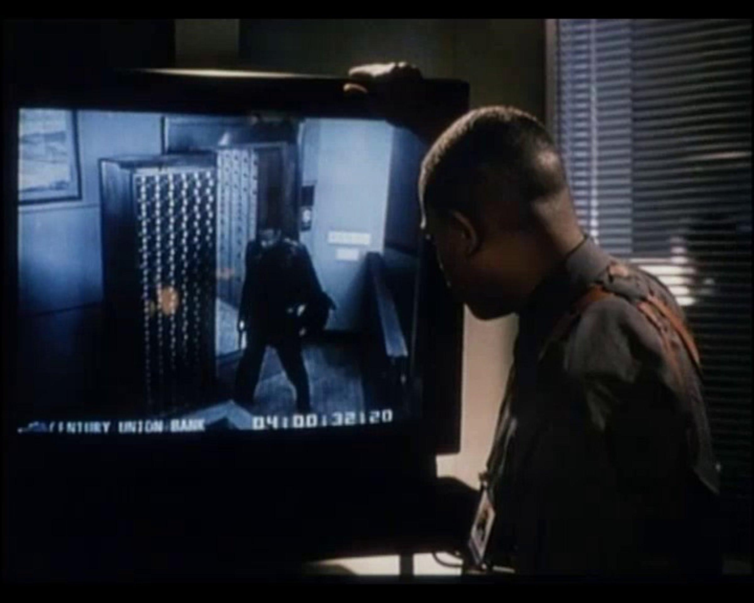 Big mama s haus film 2000 183 trailer 183 kritik 183 kino de