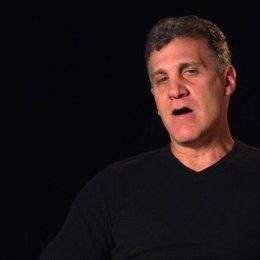 Gary Fleder - Regie - über Sylvester Stallone - OV-Interview