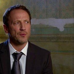 Wotan W Möhring über die Herausforderung - Interview