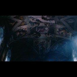 2012 (Dvd Trailer) - OV-Trailer Poster