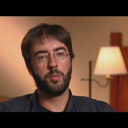 Alex und David Pastor (Regie) über reale Symptome - OV-Interview